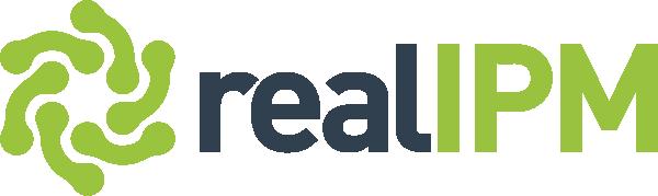 Real IPM logo